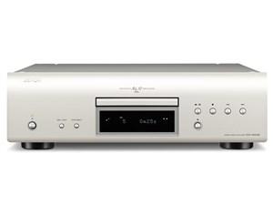 DENON DCD-1600NE-SP プレミアムシルバー [スーパーオーディオCDプレーヤー・・・