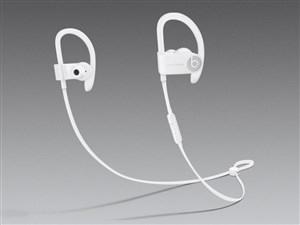 beats by dr.dre Powerbeats3 wireless [ホワイト]