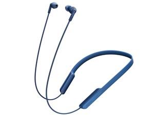 MDR-XB70BT (L) [ブルー]