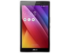 ASUS ZenPad 8.0 Z380KL-BK08 SIMフリー