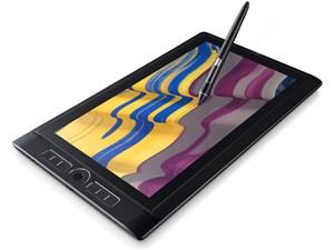 Wacom MobileStudio Pro 13 DTH-W1320H/K0