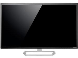 EX-LD3151DB [31.5インチ ブラック]