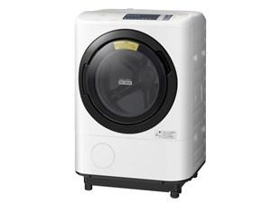 ヒートリサイクル 風アイロン ビッグドラム BD-NV110AL