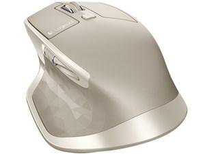 ロジクール MX MASTER ワイヤレスマウス ストーン MX2010S・・・