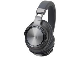 Sound Reality ATH-DSR9BT
