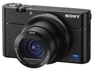 DSC-RX100M5 SONY