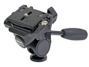 ベルボン PHD-43QN [カメラ用雲台 (1ストップ式)]