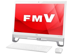 FMVF52A3W FMV ESPRIMO FH52/A3 富士通
