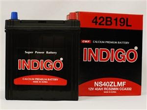 INDIGO 42B19L