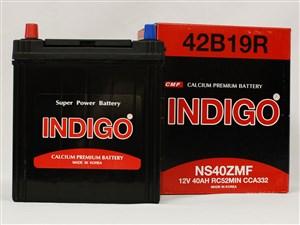 INDIGO 42B19R