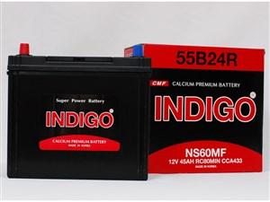 INDIGO 55B24R