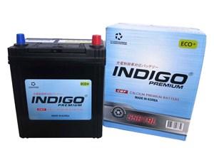 INDIGO PREMIUM 55B19L