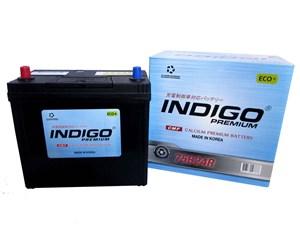 INDIGO PREMIUM 75B24R