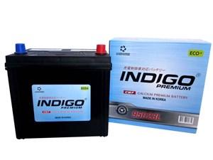 INDIGO PREMIUM 95D23L