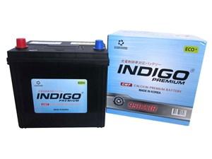 INDIGO PREMIUM 95D23R