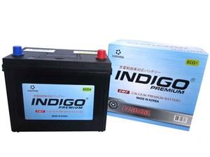 INDIGO PREMIUM 115D26L