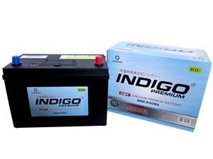 INDIGO PREMIUM 135D31L