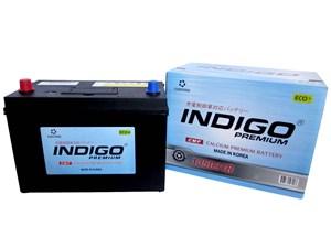 INDIGO PREMIUM 135D31R
