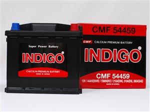 INDIGO 54459