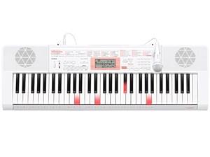 光ナビゲーションキーボード LK-123