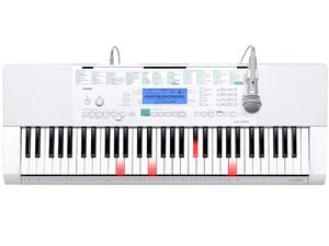 光ナビゲーションキーボード LK-223