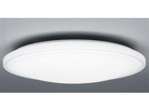 LEDH86380-LC 商品画像1:銀座ランプショップ