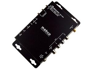 mabco DSE-003