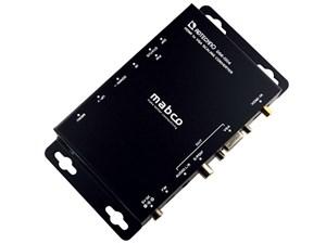 mabco DSE-004