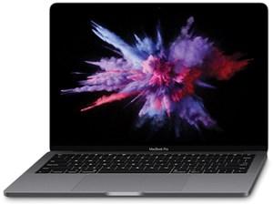 MacBook Pro Retinaディスプレイ 2000/13.3 MLL42J/A [スペースグレイ] 商品画像1:SMART1-SHOP