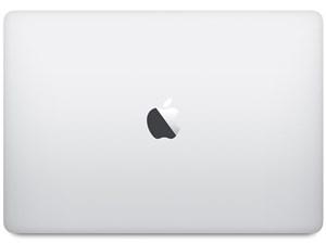MacBook Pro Retinaディスプレイ 2700/15.4 MLW82J/A [シルバー]