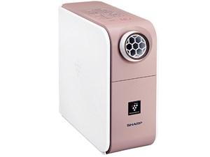 シャープ  プラズマクラスター乾燥機 DI-FD1S-W (ホワイト系・・・