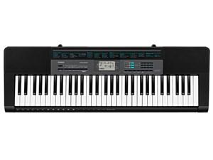 カシオ キーボード(61鍵盤) CTK-2550