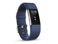 Fitbit charge 2 Sサイズ FB407SBUS-JPN [ブルー]