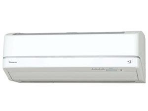 ダイキン ルームエアコン うるるとさらら 200V 室内電源 29畳用 S90UTRXP-・・・