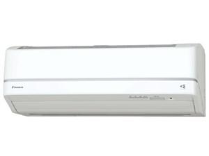 ダイキン ルームエアコン 100V 10畳用 S28UTAXS-W