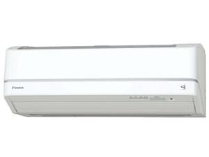 ダイキン ルームエアコン 200V 室外電源 14畳用 S40UTAXV-・・・
