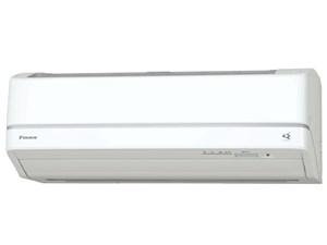 ダイキン ルームエアコン 200V 室外電源 18畳用 S56UTAXV-・・・