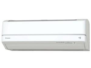 ダイキン ルームエアコン 200V 室内電源 23畳用 S71UTAXP-・・・