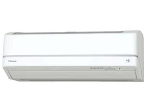 ダイキン ルームエアコン 200V 室外電源 23畳用 S71UTAXV-・・・