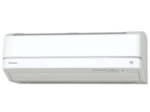 ダイキン ルームエアコン 200V 室内電源 26畳用 S80UTAXP-・・・