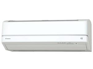 ダイキン ルームエアコン 200V 室外電源 26畳用 S80UTAXV-・・・