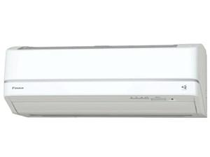 ダイキン ルームエアコン 200V 室内電源 29畳用 S90UTAXP-・・・