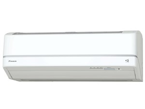 ダイキン ルームエアコン 200V 室外電源 29畳用 S90UTAXV-・・・