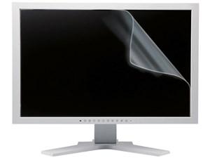 LCD-200WBCAR