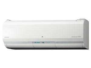 ステンレス・クリーン 白くまくん RAS-XJ56G2  【商品はお取寄せとなります/I・・・