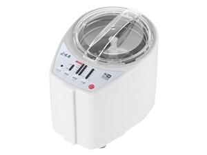 MB-RC52W [ホワイト] MICHIBA KITCHEN PRODUCT 匠味米 山本電気