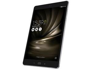 ASUS ZenPad 3S 10 LTE Z500KL-BK32S4 SIMフリー 商品画像1:マークスターズ