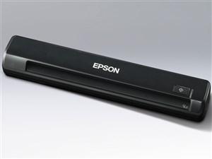 エプソン 【お得祭り2017】 A4スキャナ DS-30C8