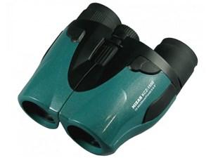 ミザールテック ズーム15~50倍双眼鏡 KCZ-1550
