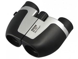 ミザールテック コンパクト8倍双眼鏡 BF-821